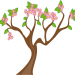 spring_tree-555px